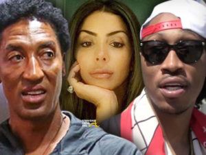 scottie-larsa-pippen-future-twitter-instagram