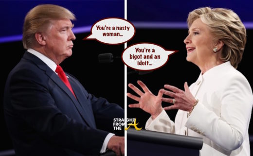 trump-and-clinton-debate-3