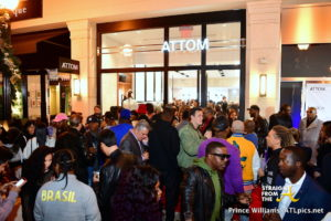 attom-shop-grand-opening-34