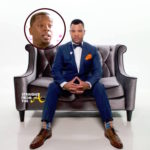 Andrew 'I'm Not Gay No Mo' Caldwell Responds to News of Kordell Stewart's Court Victory… (VIDEO)