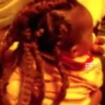 baby-box-braids-wtf