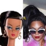 beyonce-barbie-1