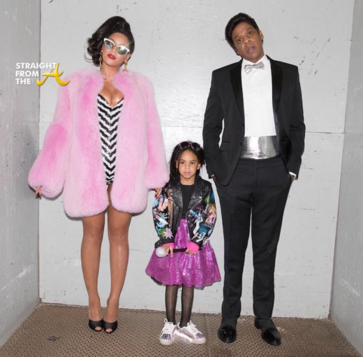 beyonce-jay-z-and-blue-halloween-2016