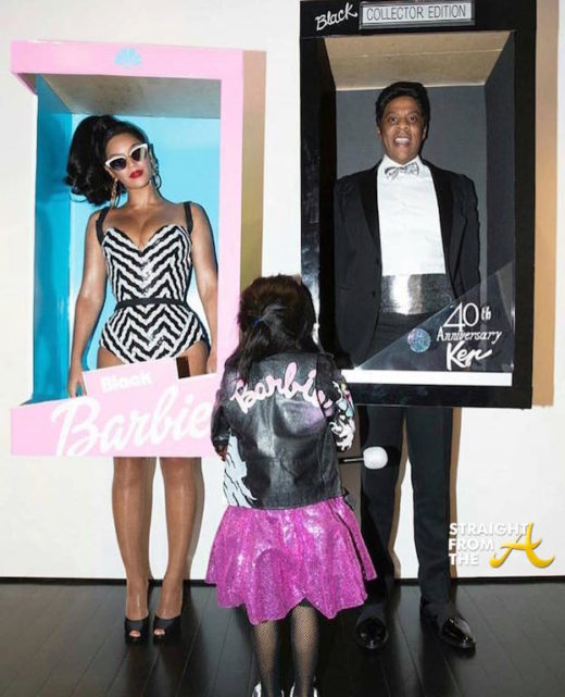 beyonce-jay-z-and-blue-ivy-halloween-2016
