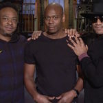 dave-chappelle-and-tribe-called-quest-1