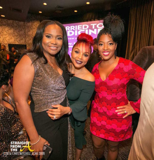 dr-heavenly-gocha-hawkins-toya-bush-harris-married-to-medicine-screening078-atl-cme3000_