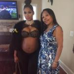 joseline-henandez-pregnant-november-2016-6
