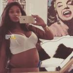 joseline-hernandez-pregnant-2