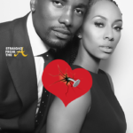 Quick Quotes: Keri Hilson Addresses Serge Ibaka Break-Up…
