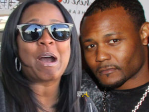 keshia-knight-pulliam-ed-hartwell-1