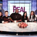 Killer Mike Breaks Down 'The Real' Reasons Why Trump Won… (VIDEO)