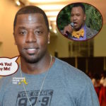 Kordell Stewart Wins Defamation Lawsuit Against Andrew 'I'm Not Gay No Mo' Caldwell…