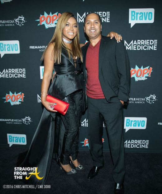 mariah-huq-and-dr-aydin-huq