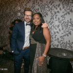 matt-anderson-purveyors-of-pop-with-dr-heavenly