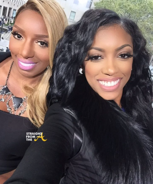nene-leakes-porsha-williams-2