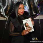 Toya Wright Hosts 'In My Own Words' Book Release Party… [PHOTOS]