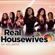 rhoa-season-9-cast