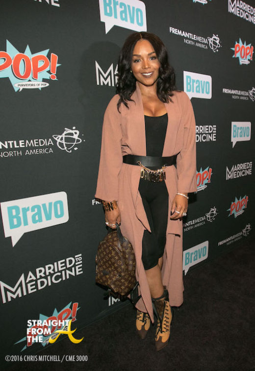 rasheeda-frost-married-to-medicine-screening088-atl-cme3000_