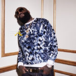 Rick Ross Addresses Reports of $5.7 Million Tax Debt… *OFFICIAL STATEMENT*