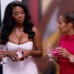 RECAP: 5 Things Revealed During #RHOA Season 9 Premiere + Watch Full Video…