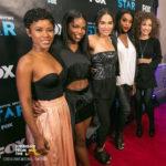 "Atlanta Celebs Attend FOX Screening for Lee Daniels' ""STAR""… (PHOTOS)"