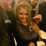 Twitter Fail!! Tila Tequila Suspended After Nazi Salute + Maggiano's Apologizes For White Supremicist Event…