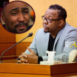 Nick Gordon Ordered To Pay Bobbi Kristina's Estate $36 Million + Bobby Brown Releases Statement…