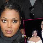 James DeBarge Confirms Janet Jackson 'Secret Baby' Rumors… (VIDEO)