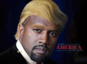 kanye-or-trump-cover