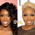 OUCH!! Nene Leakes Roasts Porsha Williams During Comedy Tour… (VIDEO) #RHOA