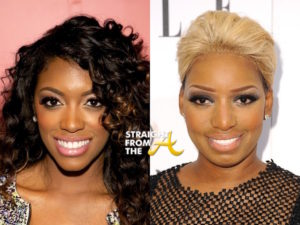 porsha-williams-and-nene-leakes