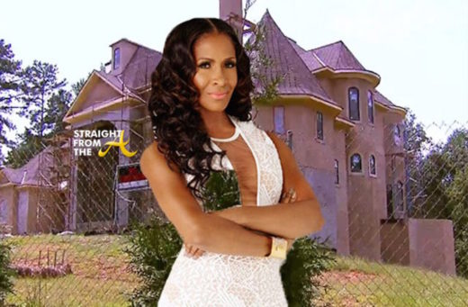 sheree-whitfield-chateau-lawsuit-pp