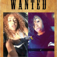 jasmine snapchat suspect