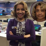 Mugshot Mania: Atlanta News Anchor Amanda Davis' Latest Arrest Explained…