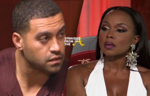 apollo-nida-files-divorce-2016