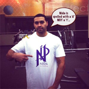apollo-nida-fitness