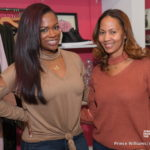 #RHOA Kandi Burruss Hosts Holiday Party At TAGS Boutique… (PHOTOS + VIDEO)