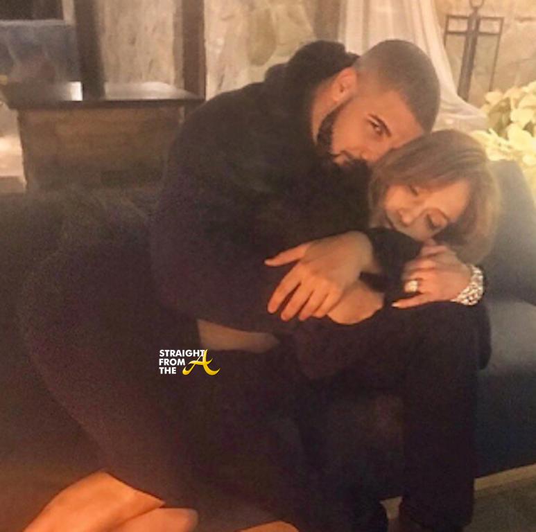 Drake nicki minaj dating 2011 8