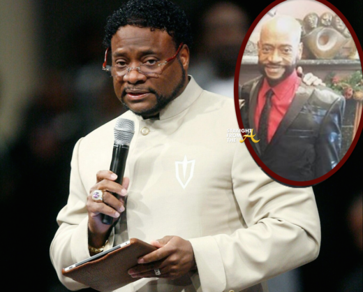 eddie-long-before-after