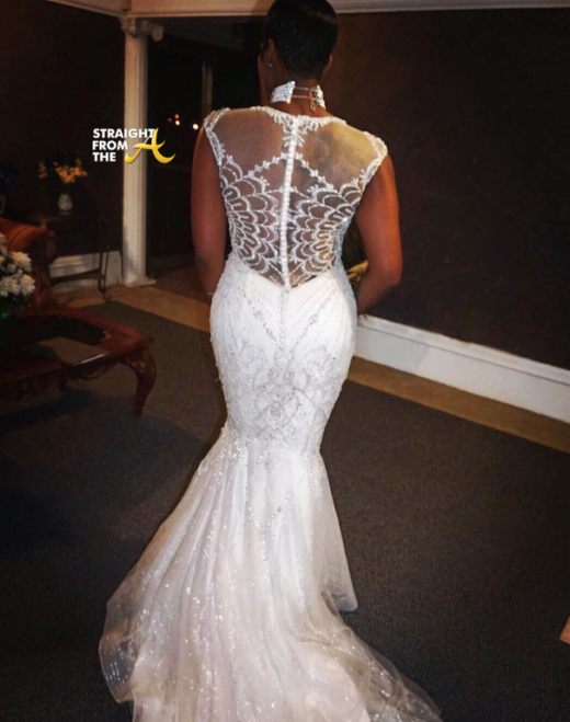 fantasia-weddin-dress-back-2016-1
