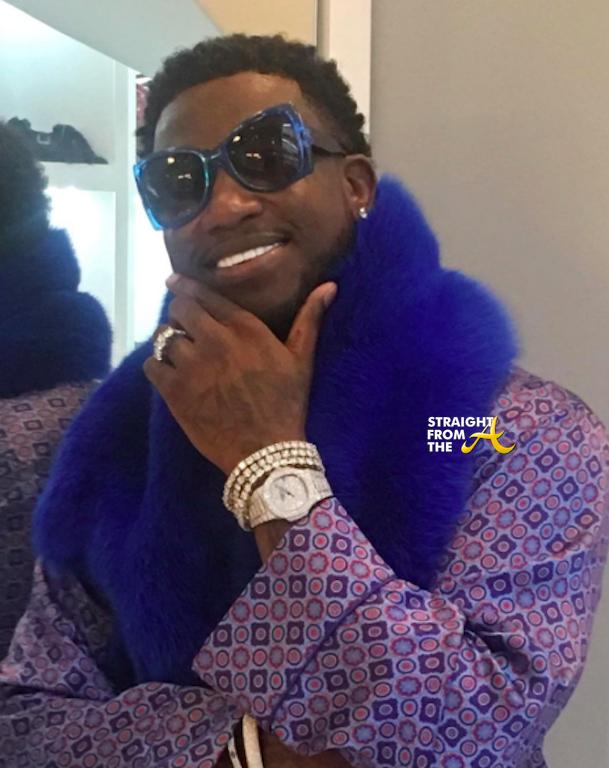 gucci mane christmas 2016 3 - Gucci Mane Christmas