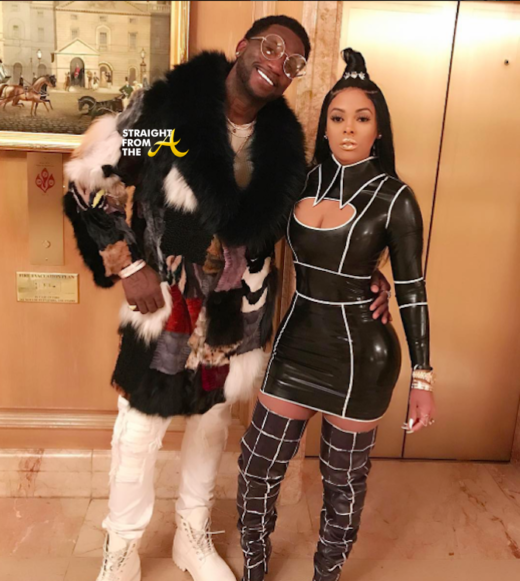 gucci-mane-keyshia-kaoir-1