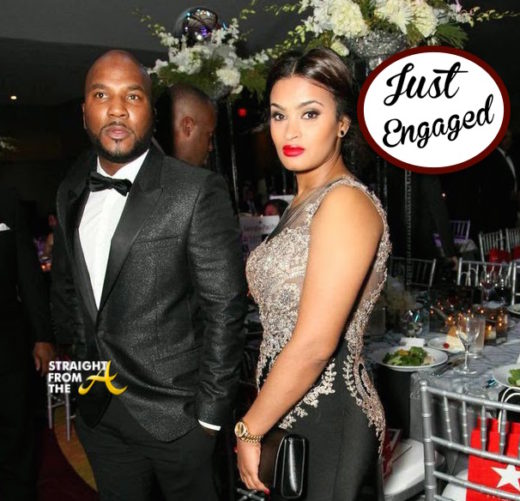 jeezy-and-fiancee-2016