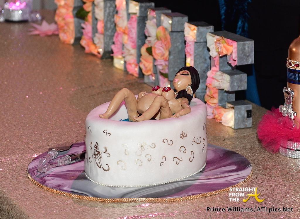 joseline-baby-shower-2016-36