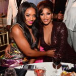 Joseline Hernandez Hosts Lavish Celebrity Baby Shower… (PHOTOS)