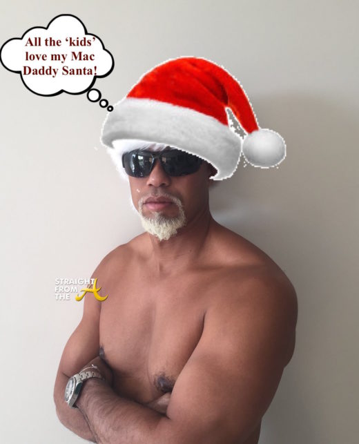 mac-daddy-santa-tiger-woods-2016