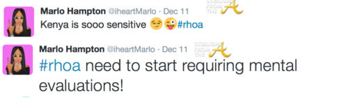 marlo-tweets