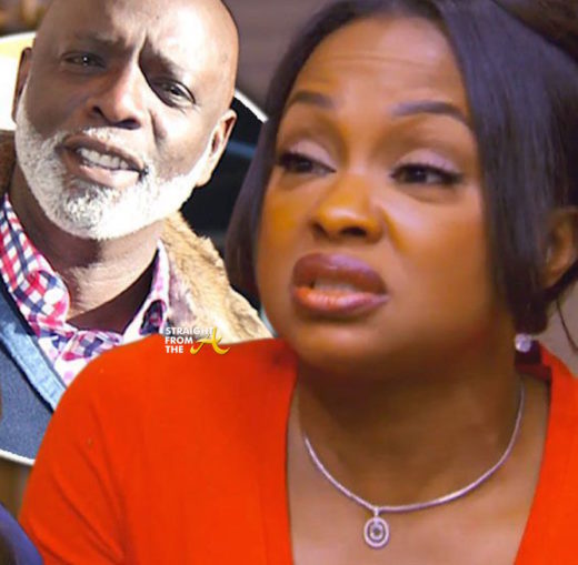 peter-thomas-vs-phaedra-parks