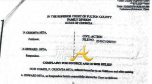 phaedra-apollo-divorce-file-straightfromthea-1