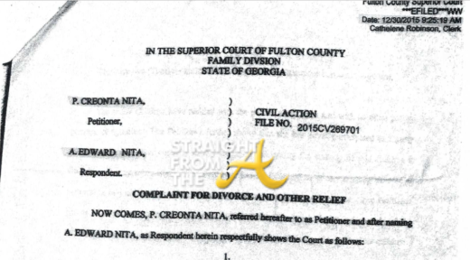 phaedra-apollo-divorce-file-straightfromthea-1